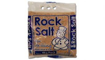Rock Salt 4Kg Bag Shot 1