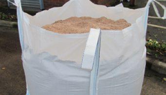 Rock Salt Bulk Bag Shot 1