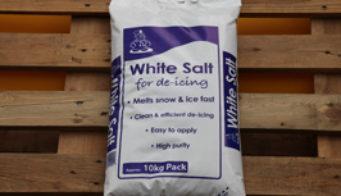 White Salt 10Kg Shot 1