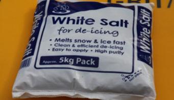 White Salt 5Kg Pack Shot 1