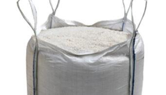 White Salt Bulk Bag Shot 1