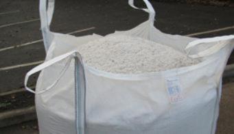 White Salt Bulk Bag Shot 2