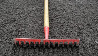 Improve Your Topsoil
