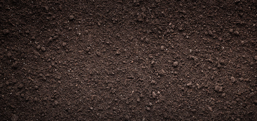 Topsoil For Laying Turf