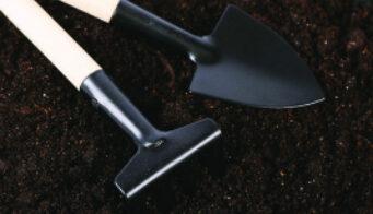 Buy Top Soil