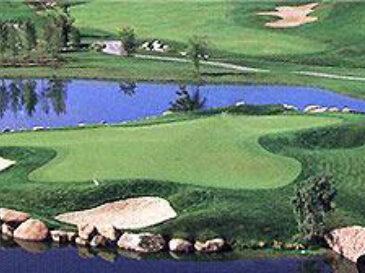 Sm Golf2