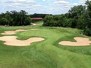 Sm Golf3