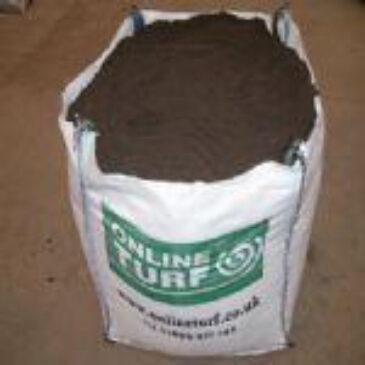 Sm Soil